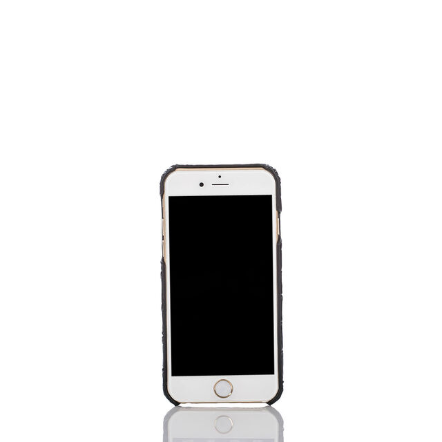 IPhone 6 Black Melbourne, Black, hi-res