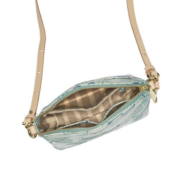 Designer Handbags Amp Leather Purses Brahmin
