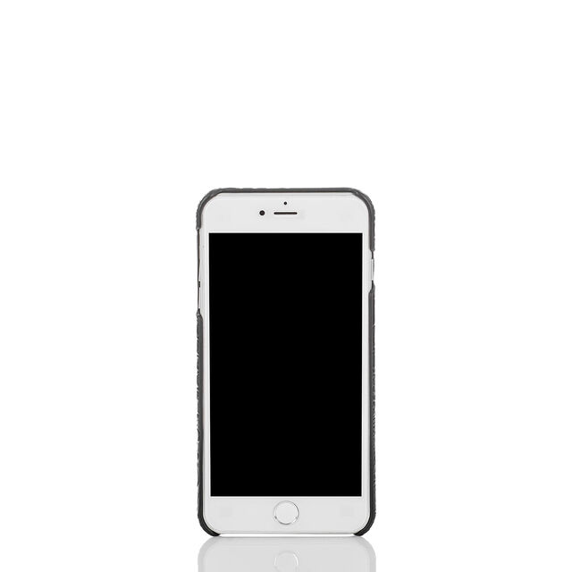 Iphone 6 Plus Black Melbourne, Black, hi-res