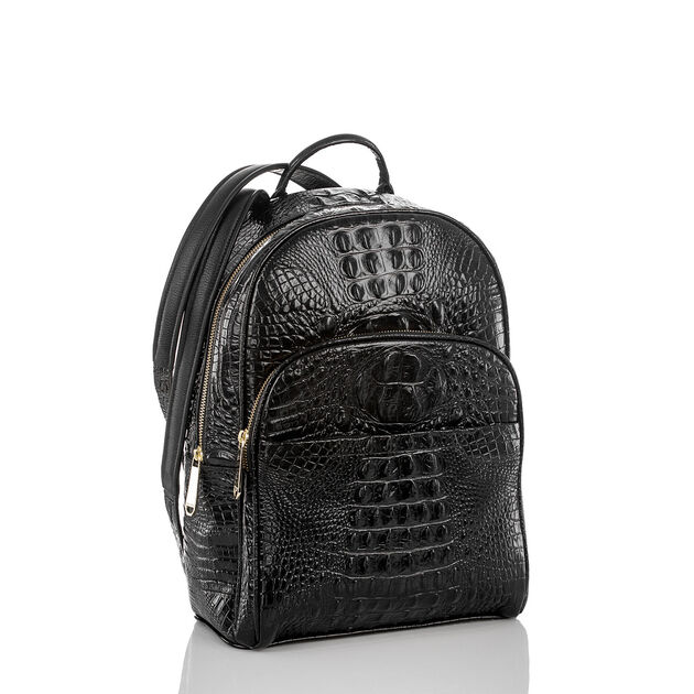 Dartmouth Backpack Black Melbourne
