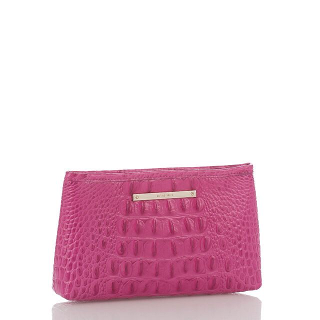Marney Pouch Raspberry Melbourne, Raspberry, hi-res