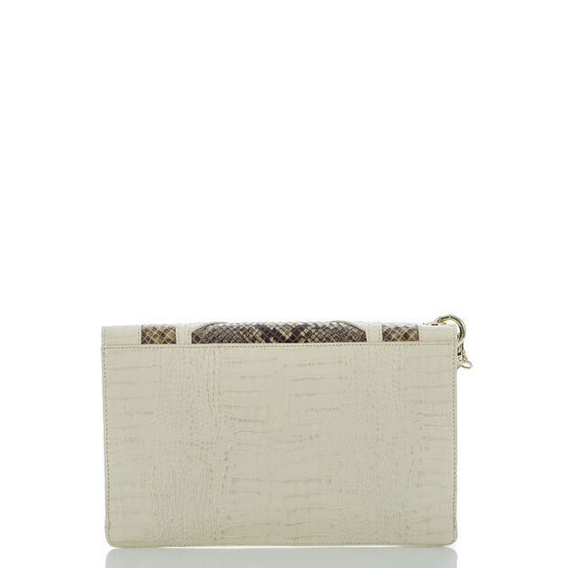 Lily Pouch Gold Sumatra