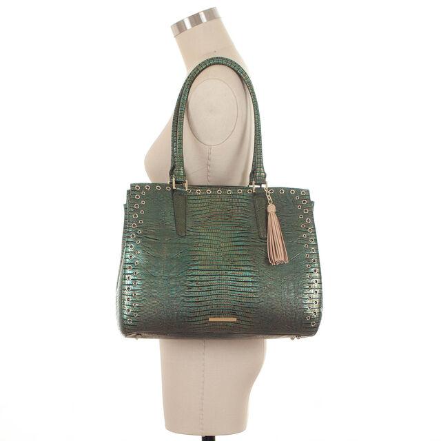 Alice Carryall Emerald Moa, Emerald, hi-res