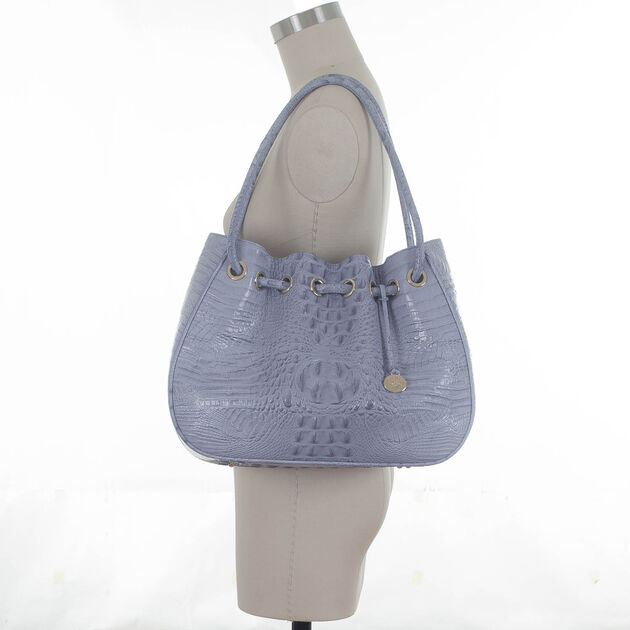 Amy Periwinkle Melbourne