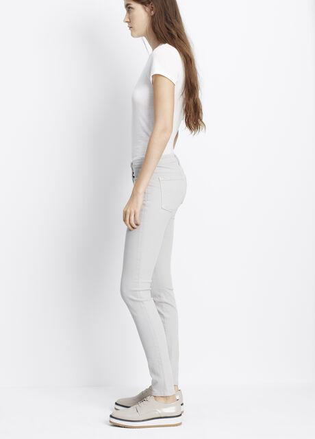 Riley Skinny Jean