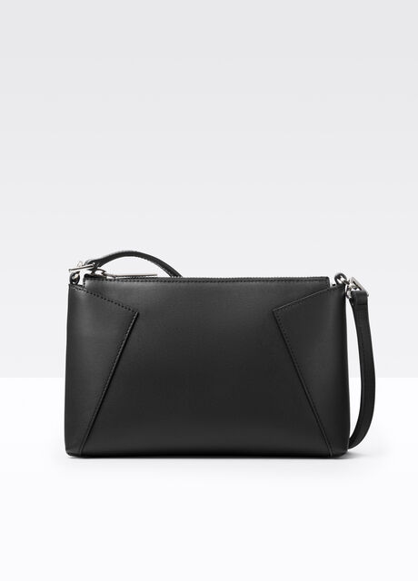 Vince City Collection Small Crossbody