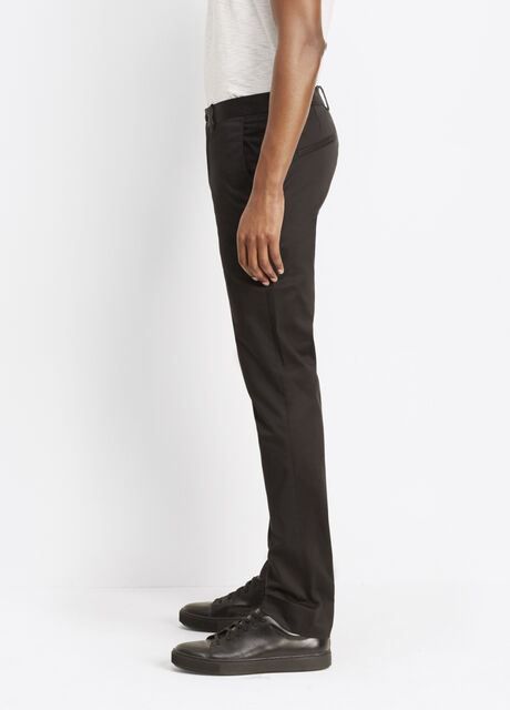 Urban Trouser