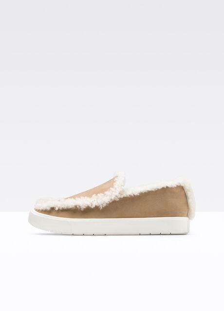 Carlen Sneaker