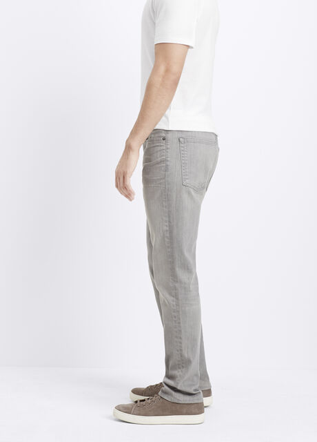 212 Slim Fit Denim