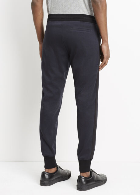 Double Knit Pull On Jogger