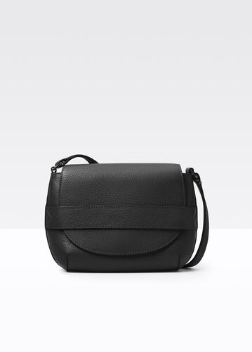 Vince Park Collection Small Crossbody