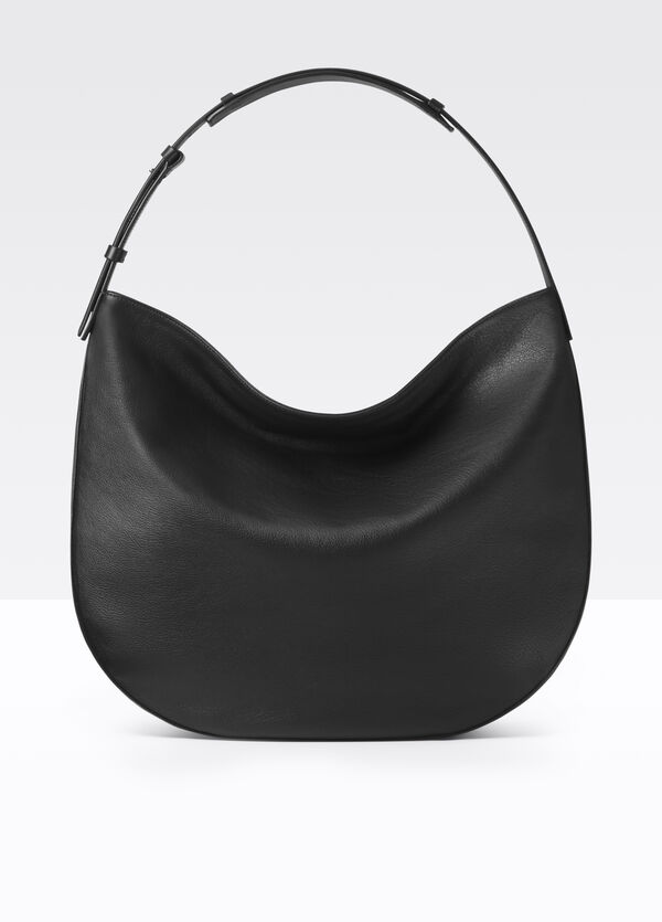 Vince Hudson Collection Medium Hobo