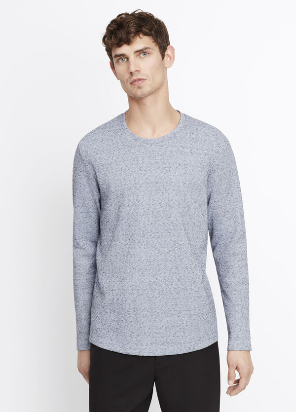 Double Knit Sweater