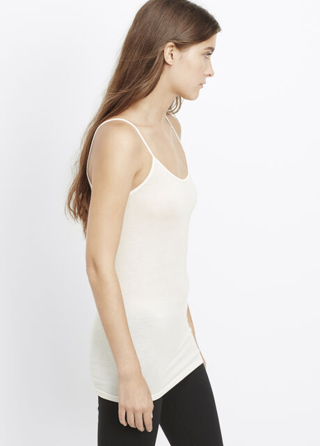 Under Everything Camisole