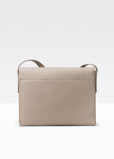 Vince Signature Collection Medium Crossbody