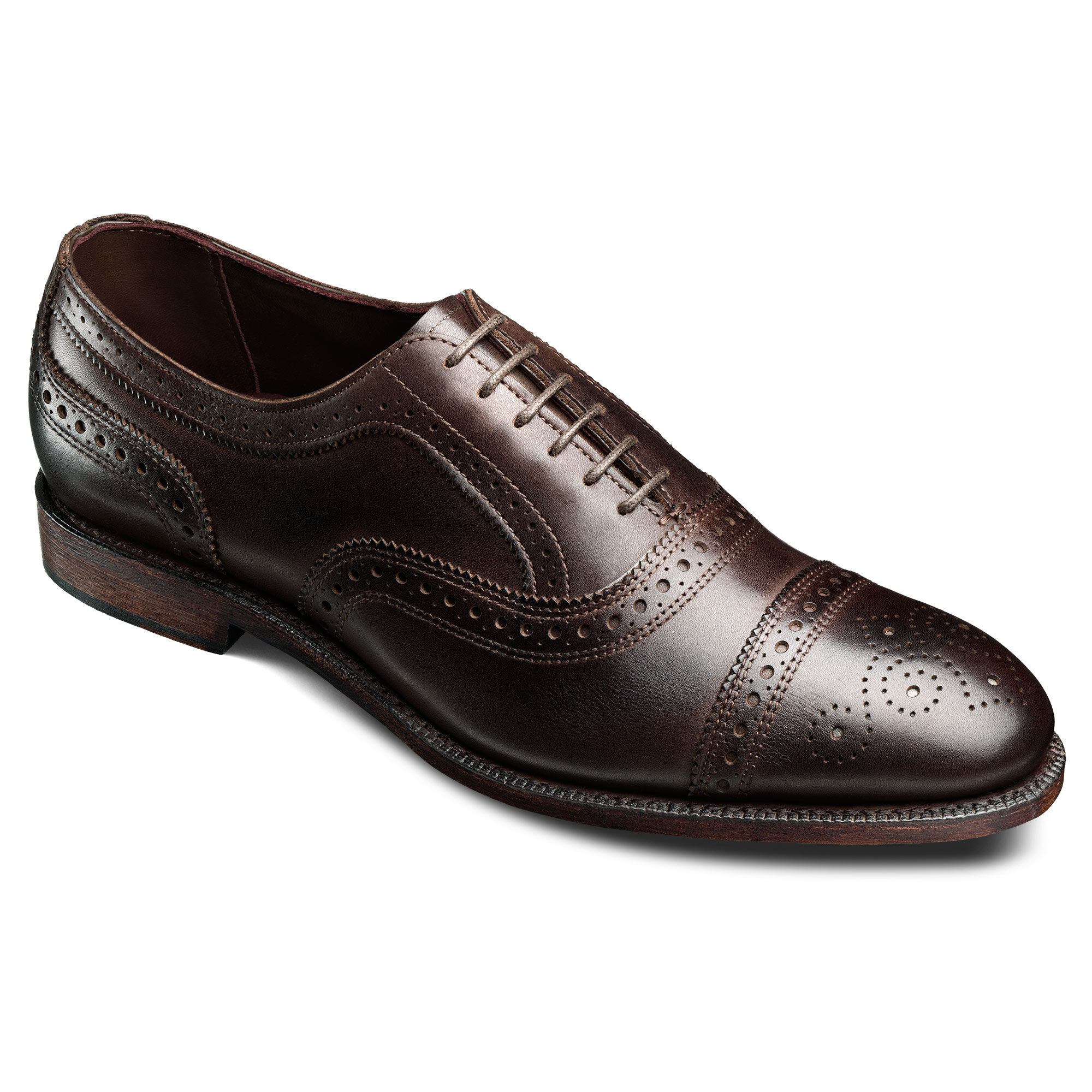 allenedmonds_shoes_bartlett_7643_brown.jpg