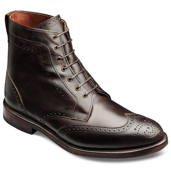 Allen Edmonds $425.00 AT vintagedancer.com