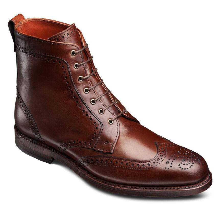 allenedmonds_shoes_dalton_bobs-chili.jpg?sw=850&sh=850&sm=fit
