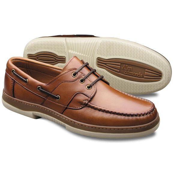 Eastport Boat Shoes