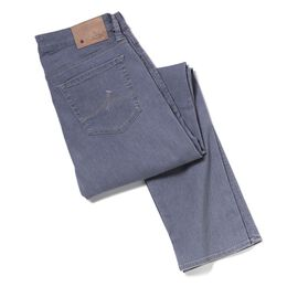 Mulberry Washed Courage Jeans by 34 Heritage, Mulberry Washed, blockout