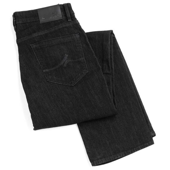 Charcoal Charisma Jeans by 34 Heritage, Charcoal, blockout