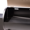 Tailgater Grill - Bronze