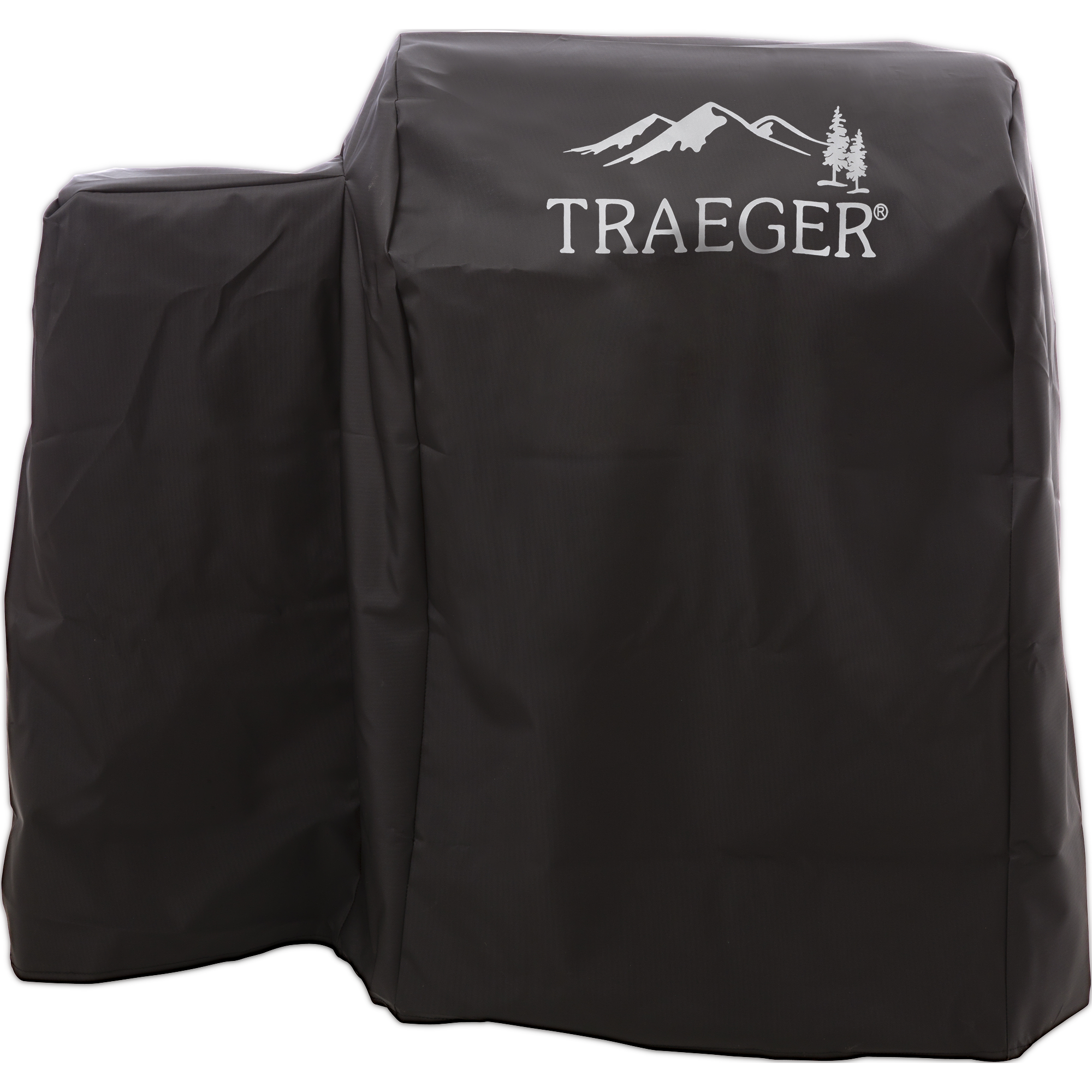 fulllength grill cover 20 series - Grill Covers