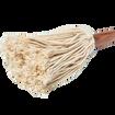 BBQ Sauce Mop