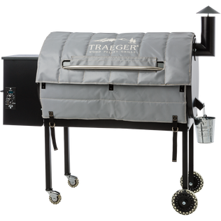 Traeger Wood Fired Grills Amp Smokers Traeger Wood Pellet