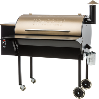 Accessories For Your Grill Traeger Wood Fired Grills