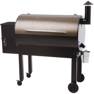 Traeger Wood Pellet Grills Amp Bbq Smokers Traeger Wood