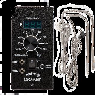 Digital Pro Controller