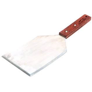 Large Cut Meat & Fish Spatula
