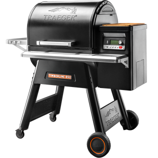Shop BBQ Grills & Pellet Smokers | Traeger Wood Fired Grills | {Grills 41}