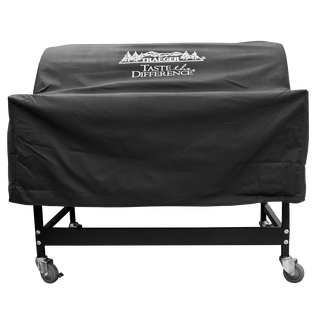 Grill Cover - XL