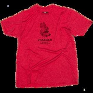 Self Basting Pig T-Shirt