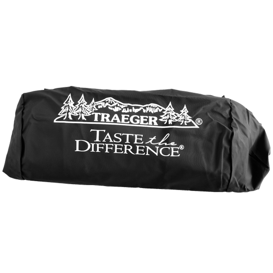 All-Weather Cover - Executive