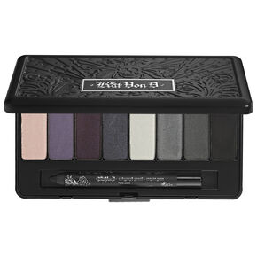 True Romance Eyeshadow Palette - Sinner,