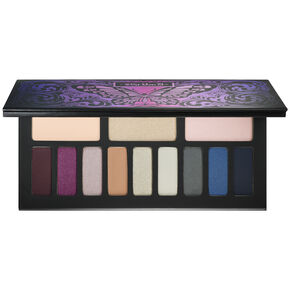 Chrysalis Eyeshadow Palette,