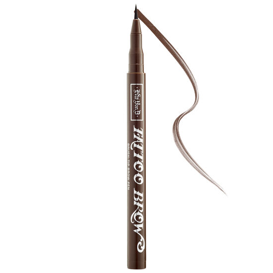 Tattoo Brow, Medium Brown