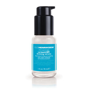 ultimate lift firming serum™