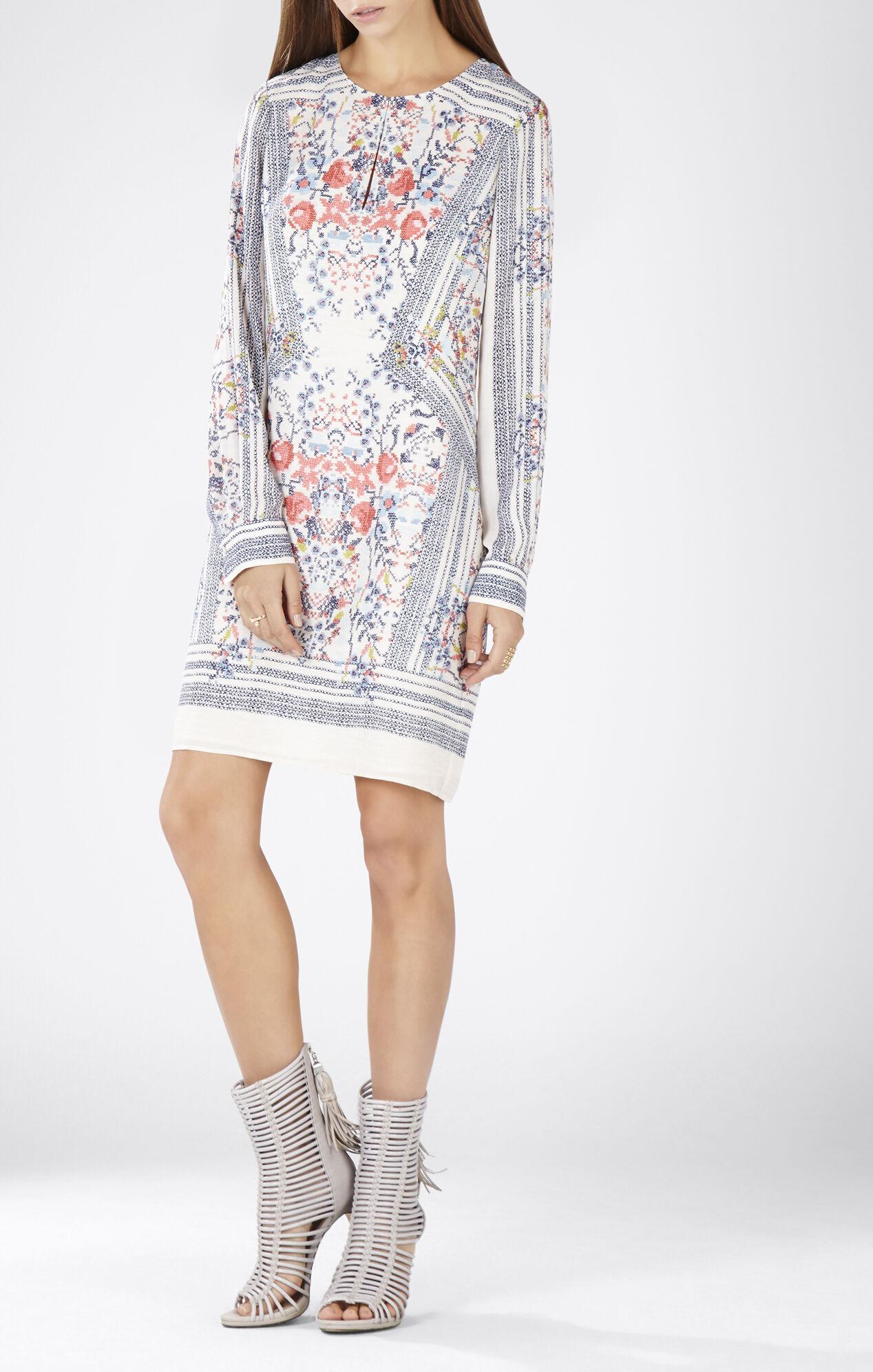 Bcbg Holiday Dresses