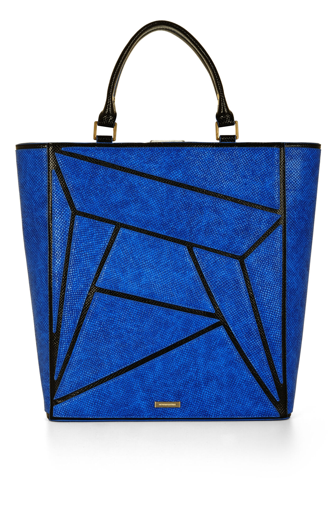 Witney Tote