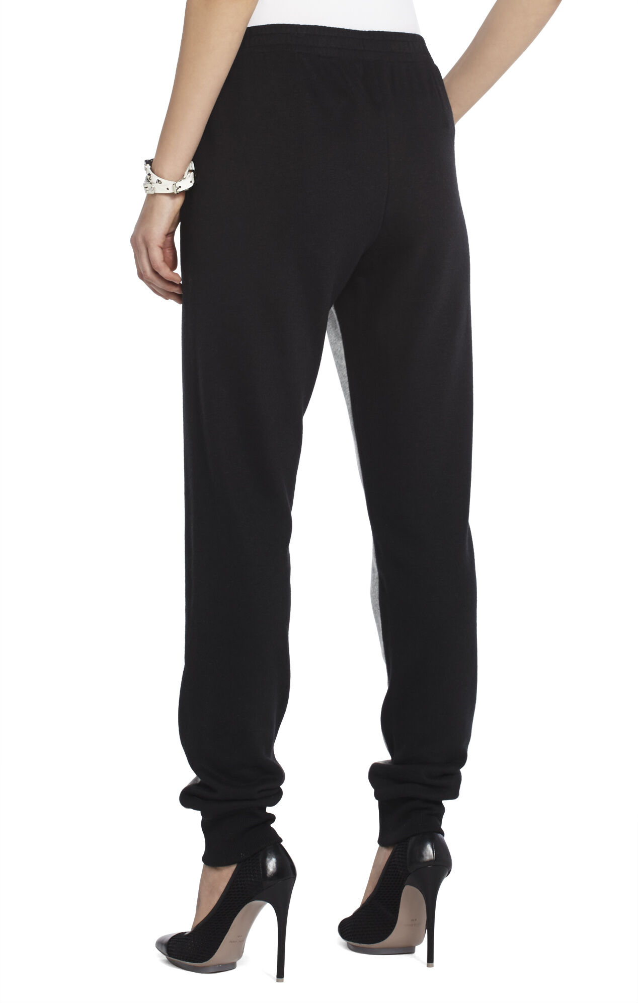 Brooks Sweatpant