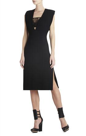 Runway Britte Dress