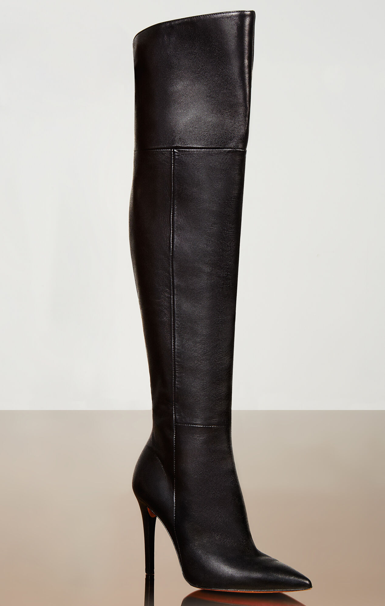 Find a great selection of women's knee-high boots at 440v.cf Browse tall cowboy boots, rain boots, riding boots and more. Totally free shipping and returns on all the best brands including Steve Madden, Sam Edelman, and Blondo.