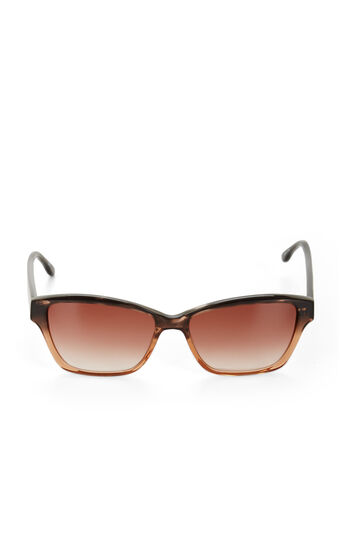 Spirited Petite Sunglasses