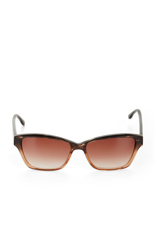 Spirited Sunglasses