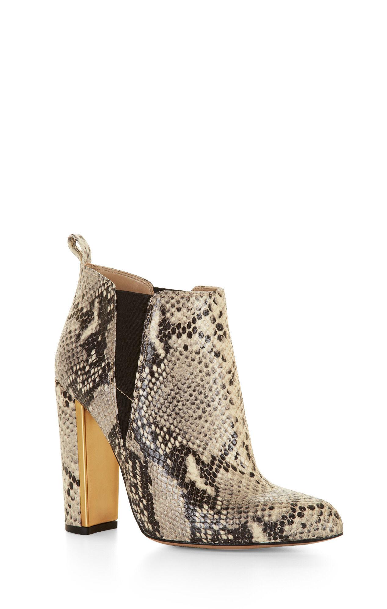 Bcbg Shoes Boots