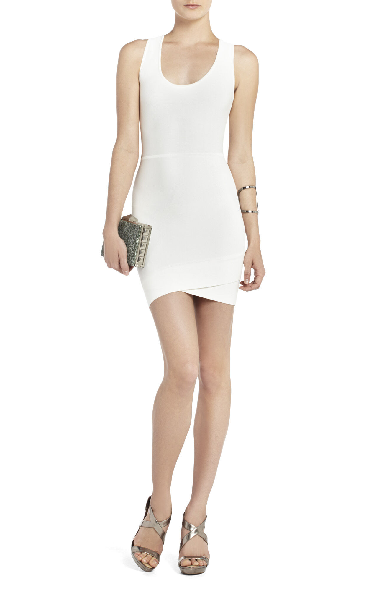Gisela Cocktail Dress
